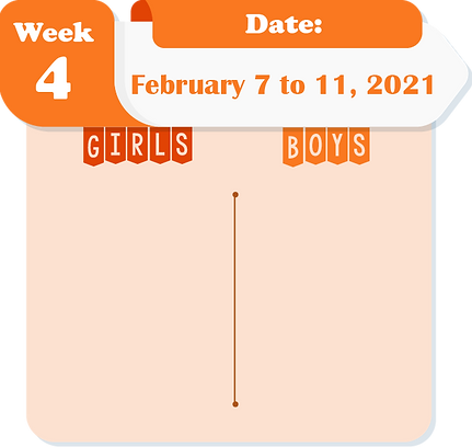 Week 4 T2_Grade 4 to 8.png