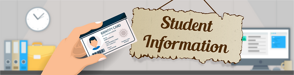 Student Info_Header.png