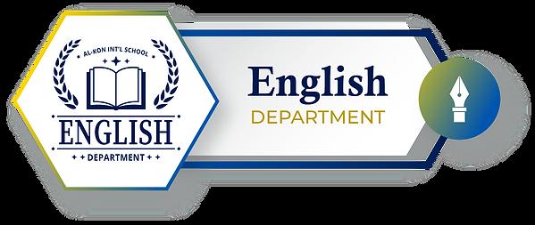 Academic Dept_02 English Dept.png
