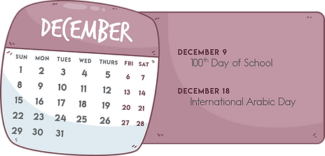 School Calendar_123 4December.png