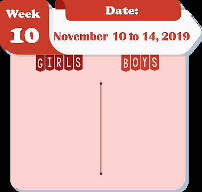 WEEK 10_Grade 4 to 8.png