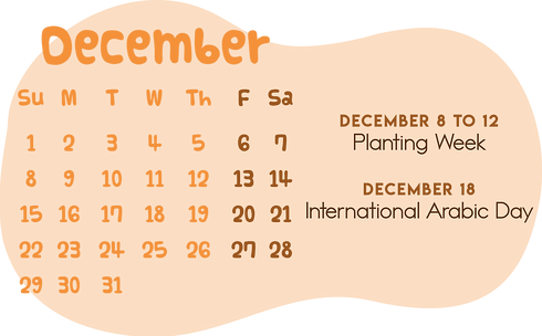 School Calendar_KG 4December.png