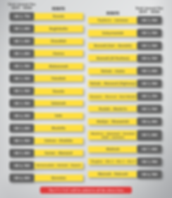 School Bus Fees 2019-2020_Content.png