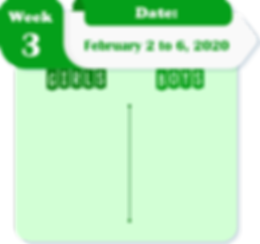 Week 3 T2_Gr 4 to 8.png