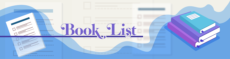 Book List Header_Header.png