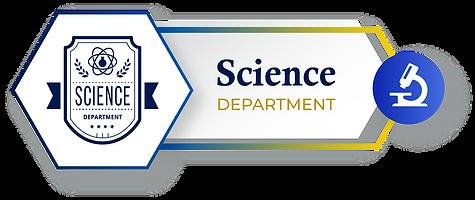 Academic Dept_05 Science Dept.png