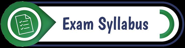 Header_Syllabus.png