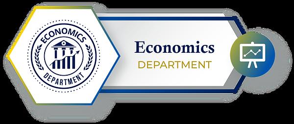 Academic Dept_06 Economics Dept.png