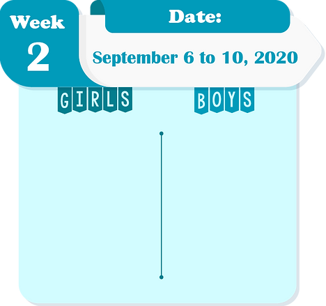 WEEK 2_Gr 4 to 8.png