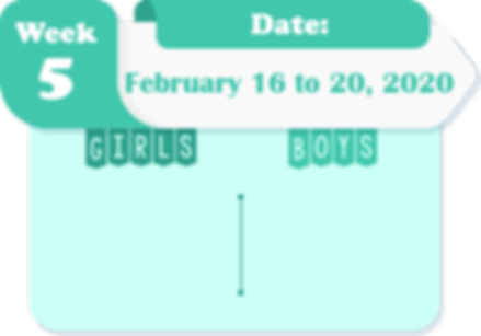 Week 5 T2_Grade 9 to 12 SAT IG.png