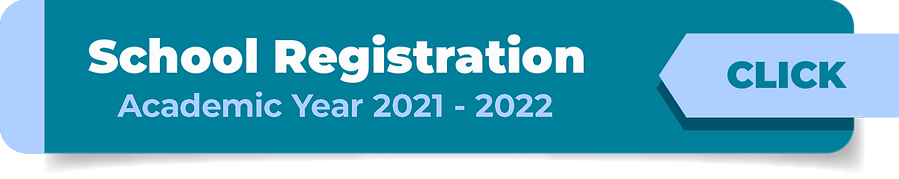 School Registration BUTTON_Icon21-22.png