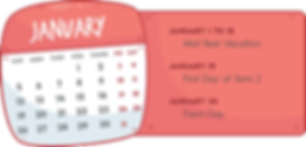 School Calendar_123 5January.png