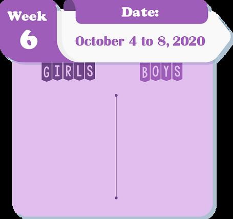 WEEK 6_Grade 4 to 8.png