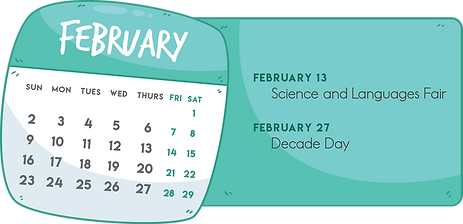 School Calendar of Activities_123 6Febru
