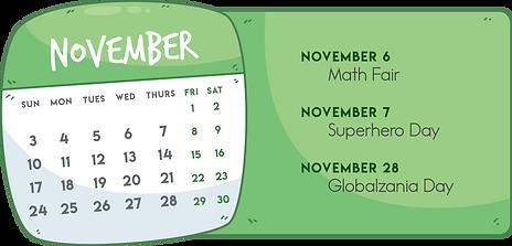 School Calendar_123 3November.png