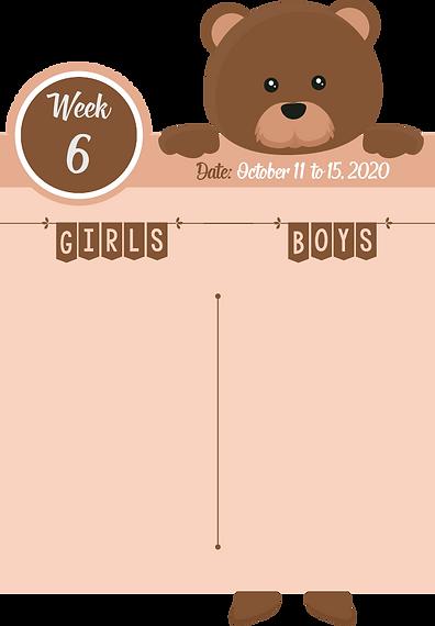 WEEK 7_Gr 1 2 3.png