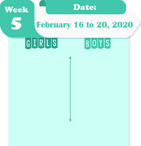Week 5 T2_Grade 4 to 5 w Link.png