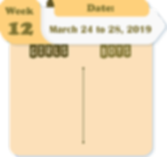 WEEK 12 S2_Grade 4 to 8.png