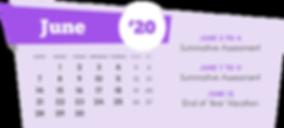 School Calendar of Activities_412 10June