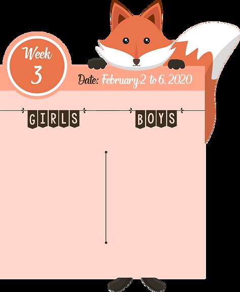 Week 3 T2_Gr 1 2 3.png