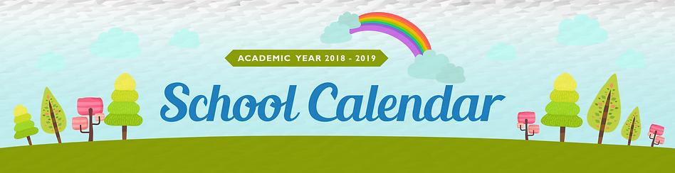 School Calendar_Header.png