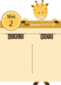 Weekly Plan W2 2019_Gr 1 2 3.png