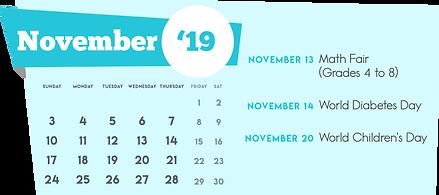 School Calendar _412B 3 November.png