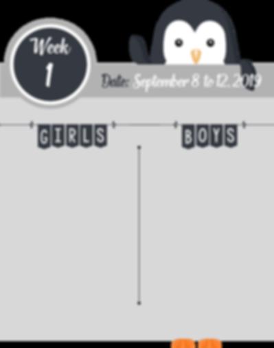 Weekly Plan WEEK 1_Gr 1 2 3.png