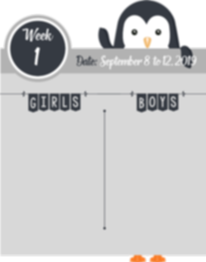 Weekly Plan WEEK 1_Gr 1 2 3.png