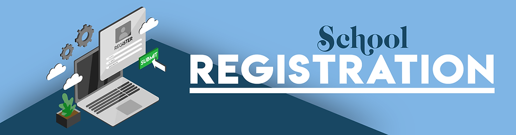School Registration_Header.png