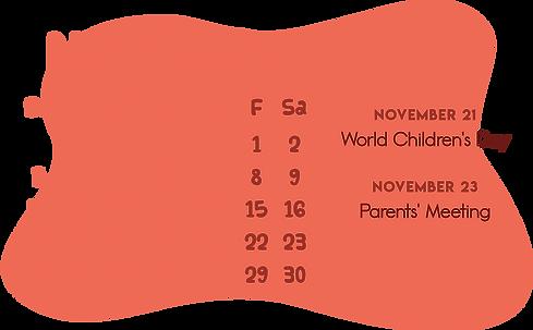 School Calendar_KG 3November.png