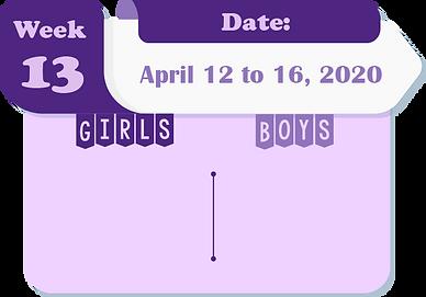 WEEK 13T2_Grade 9 to 12 SAT IG.png