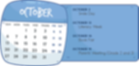 School Calendar_123 2October.png
