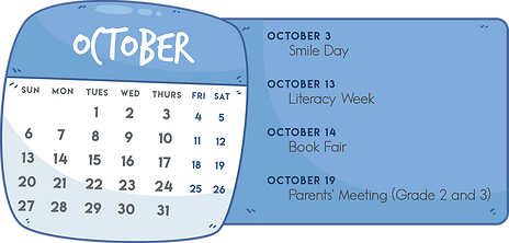 School Calendar_123 2October.png