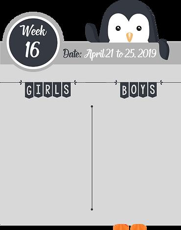 Week 16 T2_Gr 1 2 3.png