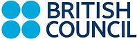 british-council-logo-2-color-2-page-001-