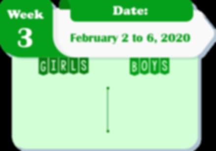 Week 3 T2_Gr 9 to 12 IG SAT.png