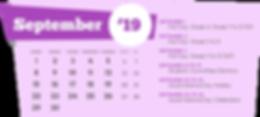 School Calendar_412B 1 September.png