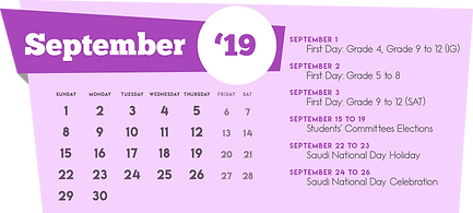 School Calendar_412B 1 September.png