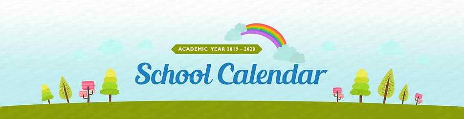 Calendar_Strip.png