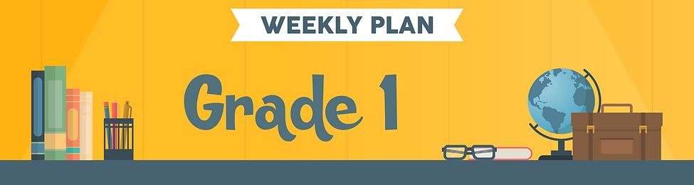 Weekly Plan Class Headers 2_Gr  1.png