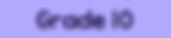 WP Boxes_Grade IG 10.png