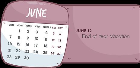 School Calendar of Activities_123 10June