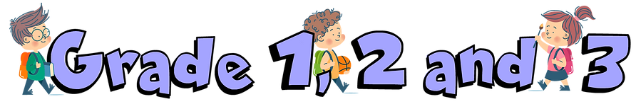 School Calendar_Grade 1 2 3.png