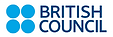 Footer_Footer British Council.png