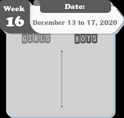 WEEK 16_Grade 4 to 8.png