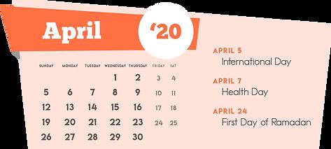 School Calendar of Activities_412 8April