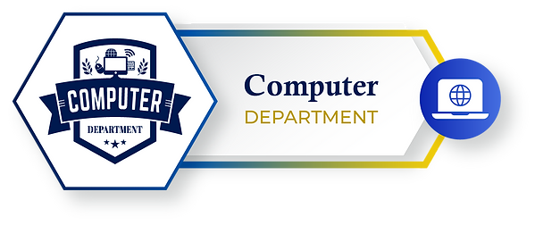 Academic Dept_09 Computer Dept.png