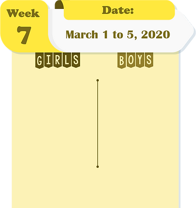 WEEK 7 T2_Grade 4 to 5 w Link.png
