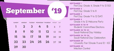 School Calendar of Activities_412 1Septe